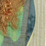 Natures Weaving <br> detail